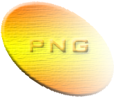 PNG ������������ � IE